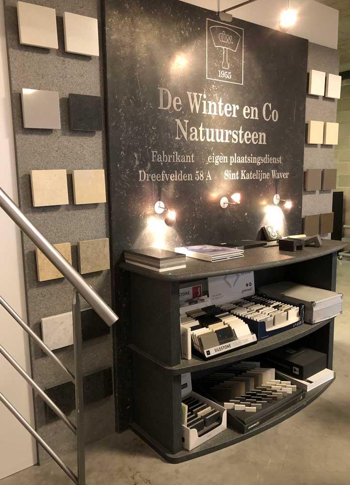 De-Winter-Natuursteen